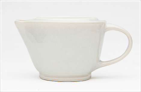 g20 Shaving Scuttle Mug