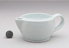 G12 Shaving Scuttle Mug